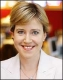 Susie Fowler Watt is an Ambassador for Hospital Radio Norwich